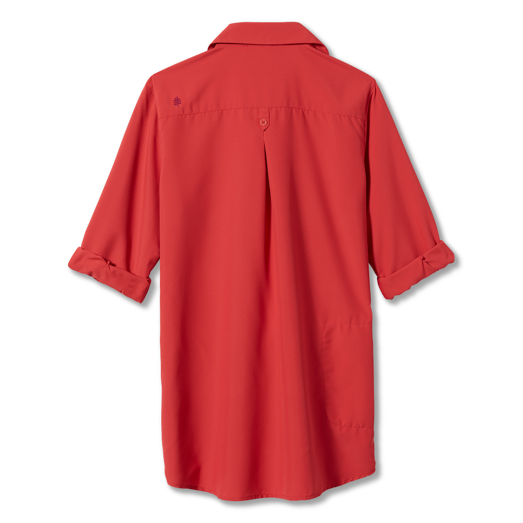 products/Y32131_627_HERO_B_W_EXPEDITION-TUNIC.png