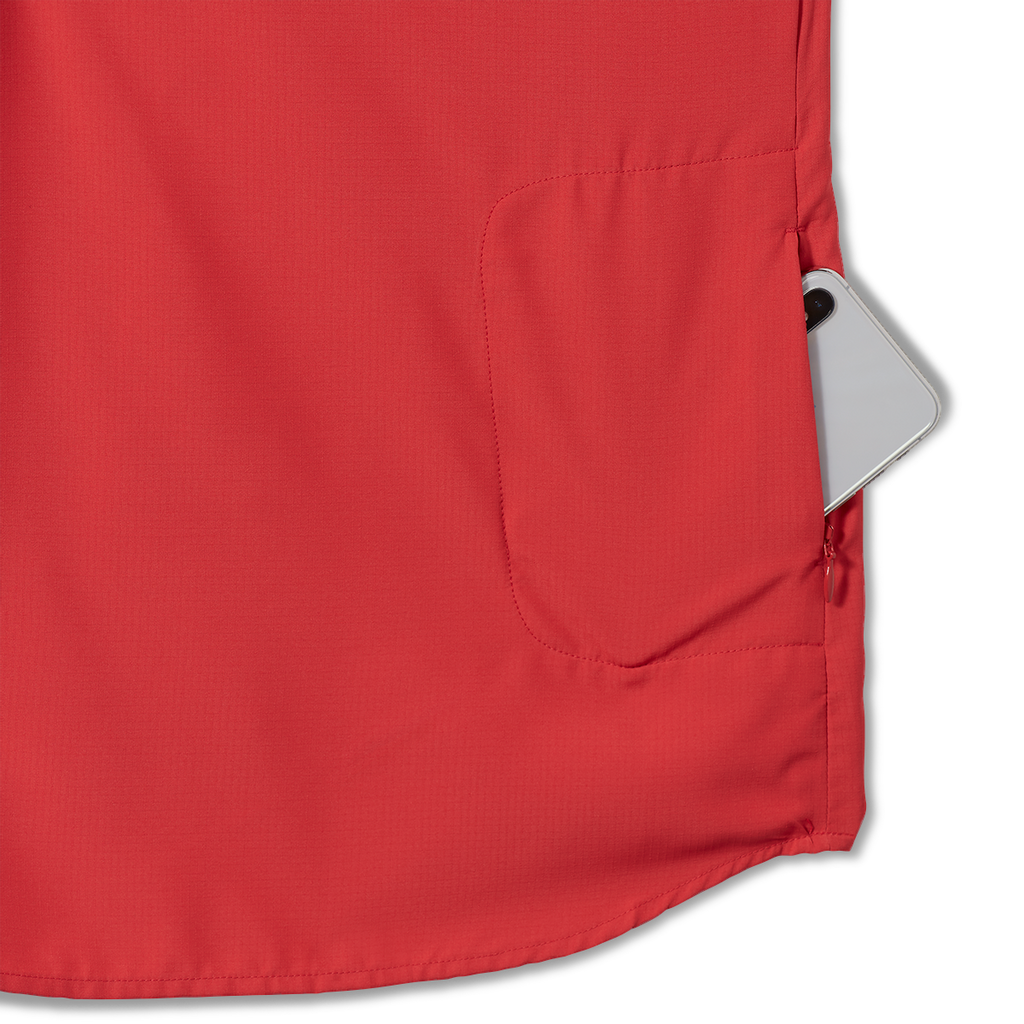 products/Y32131_627_HERO_D_W_EXPEDITION-TUNIC.png
