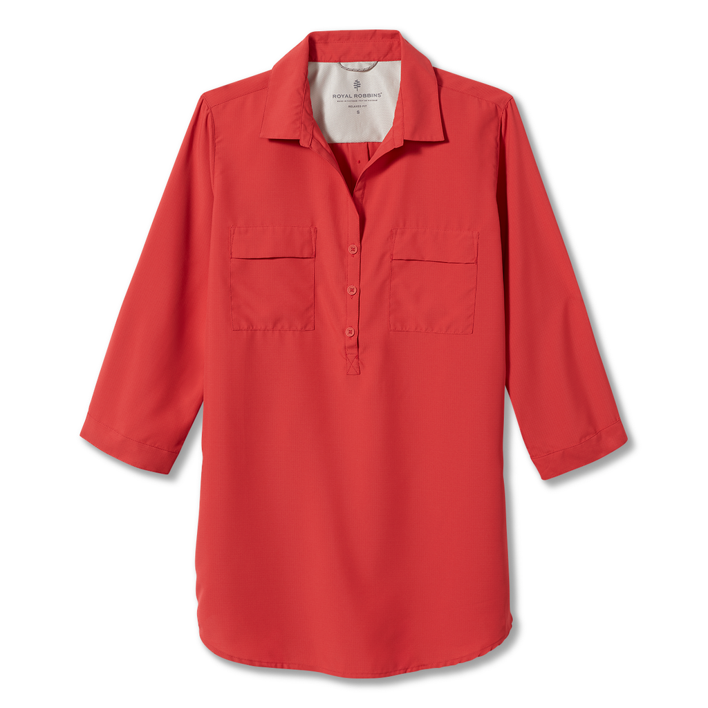 products/Y32131_627_HERO_R_W_EXPEDITION-TUNIC.png