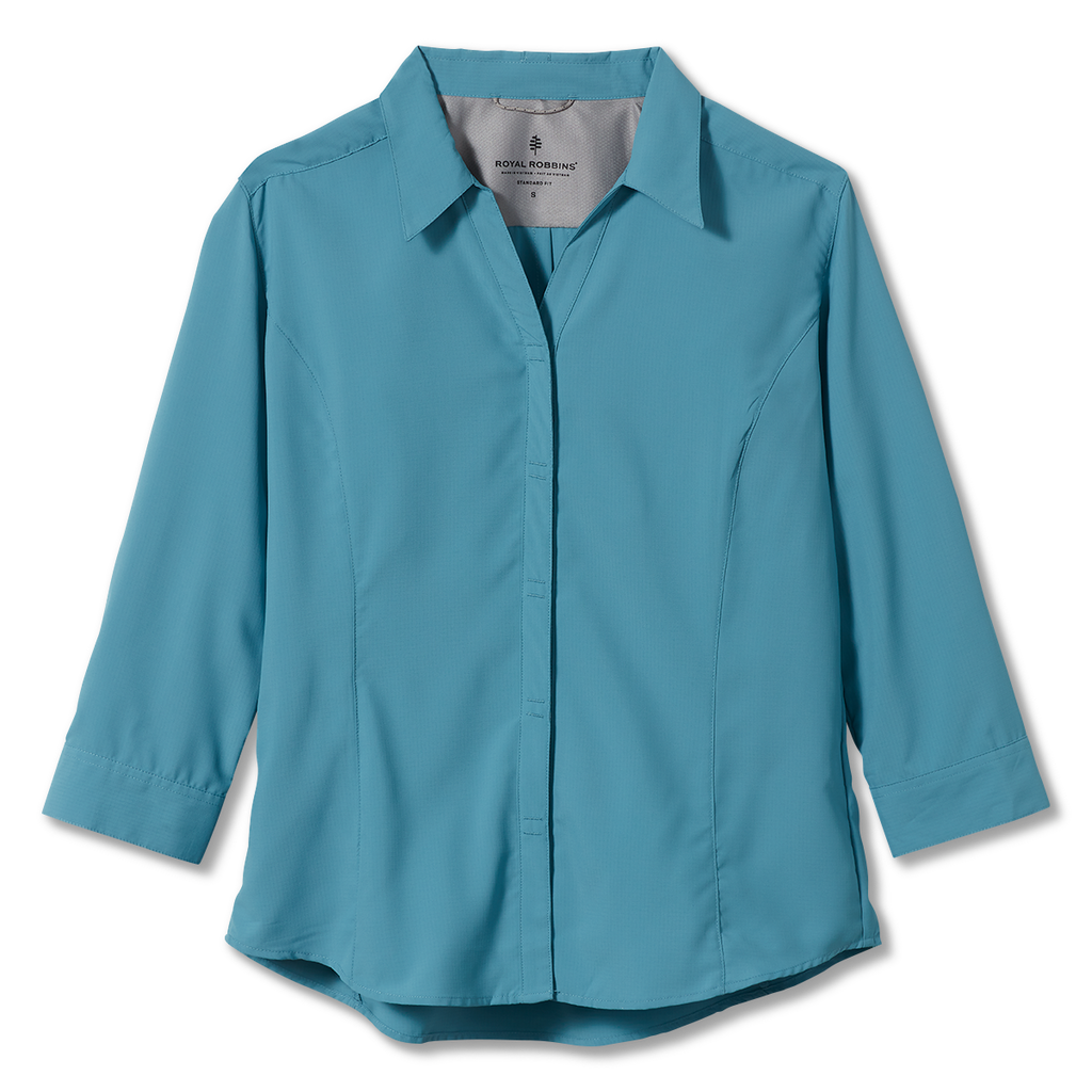products/Y32134_896_R_W_EXPEDITION-3_4-SLEEVE.png