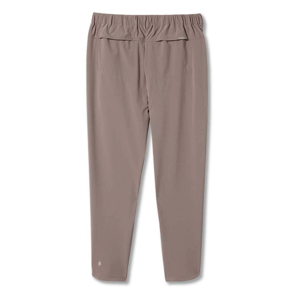 Women's Spotless Traveler Pant Women's Spotless Traveler Pant