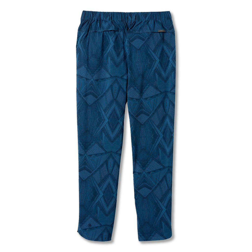 products/Y324001_622_B_W_SPOTLESS_TRAVELER_PANT.png