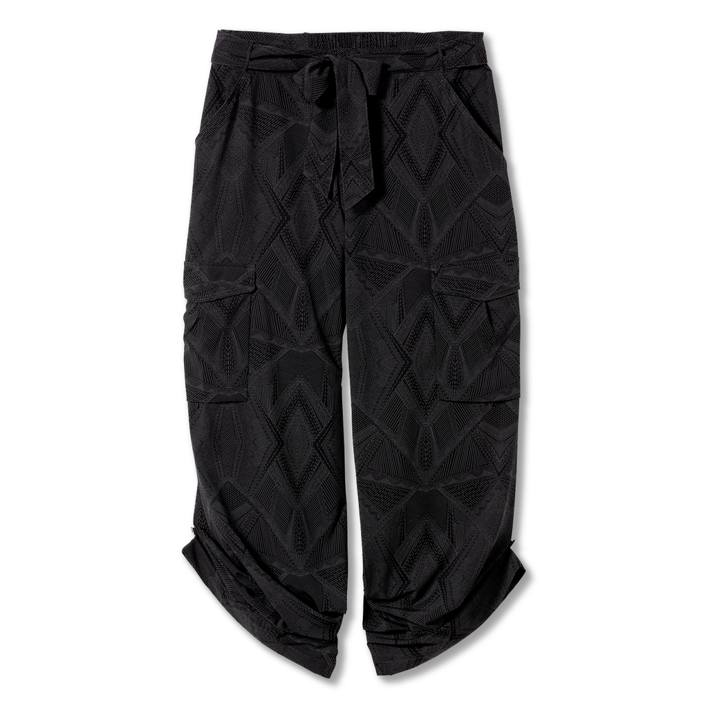 products/Y324007_568_R_W_SPOTLESS-TRAVELER-CARGO-PANT_545889e0-341e-4235-b59e-be0b5caa0b5a.png
