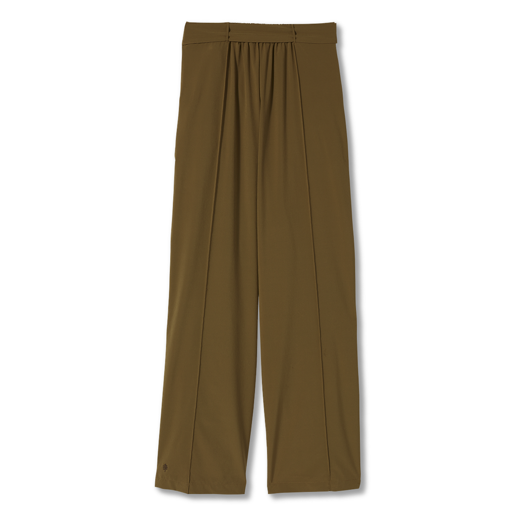 products/Y324007_605_HERO_B_W_SPOTLESS-TRAVELER-CARGO-PANT_d1e5cfb4-53b2-4b65-98a7-85e3df4d7ccb.png