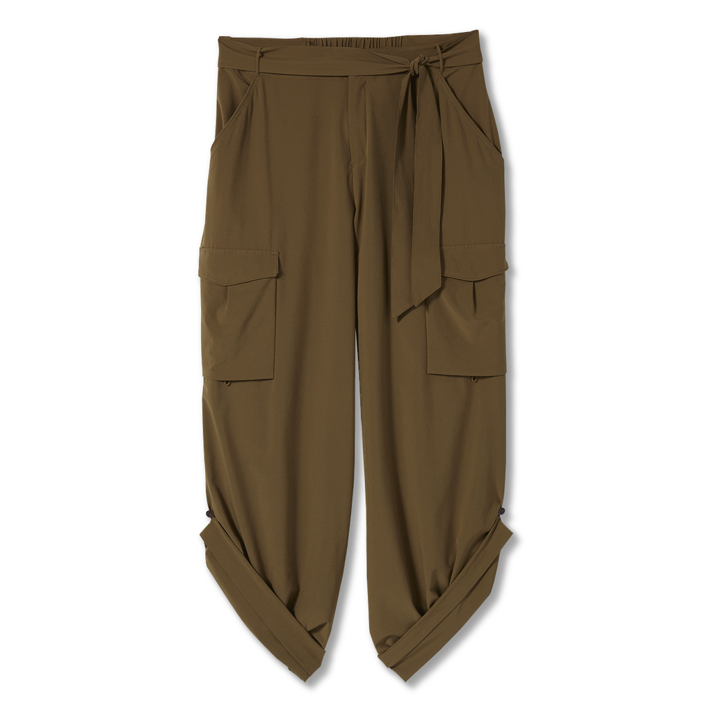 products/Y324007_605_HERO_R_W_SPOTLESS-TRAVELER-CARGO-PANT_2966883f-f64a-42d5-a2b9-e1e96a42c08f.png