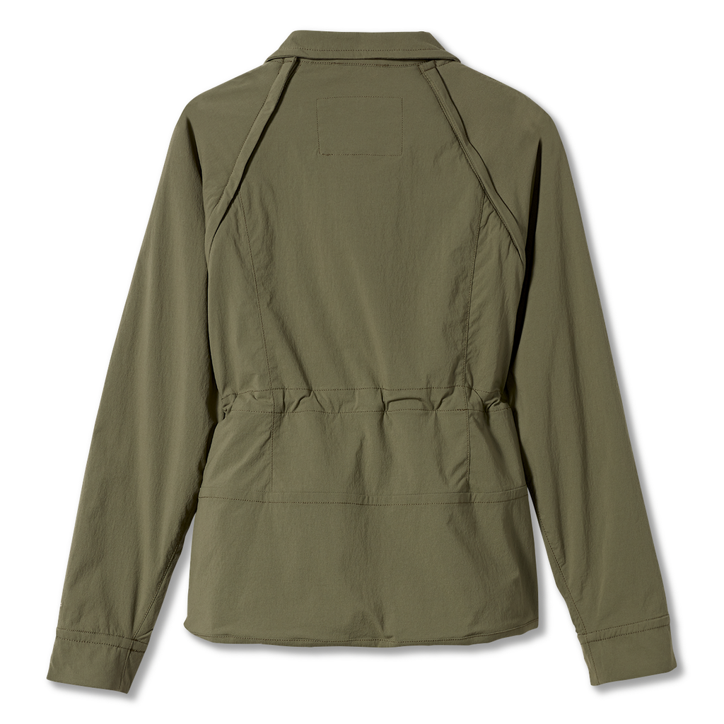 products/Y328003_255_HERO_B_W_DISCOVERY-CONVERTIBLE-JACKET-II_6d49966c-de93-4e59-92aa-74439e885722.png