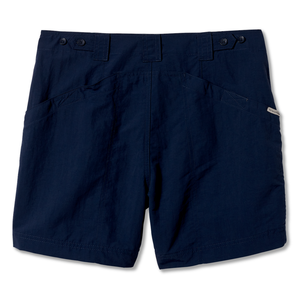 Women's Backcountry Short Women's Backcountry Short