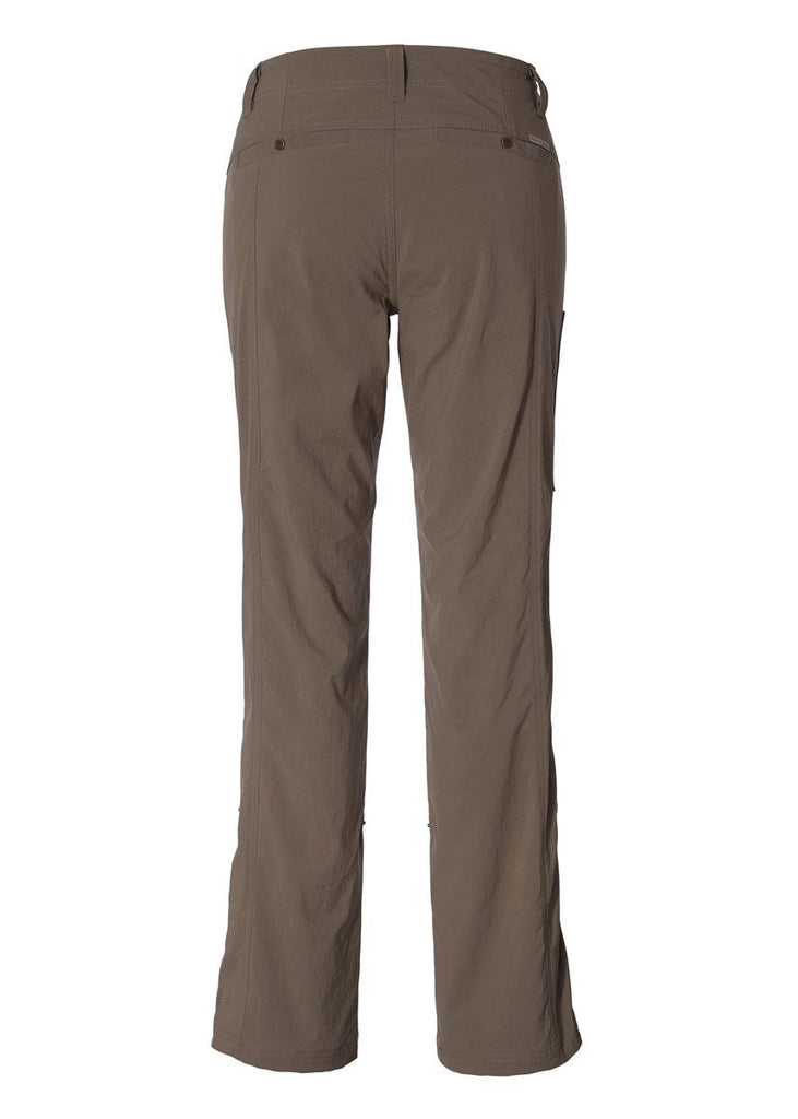 Women's Discovery III Pant Women's Discovery III Pant