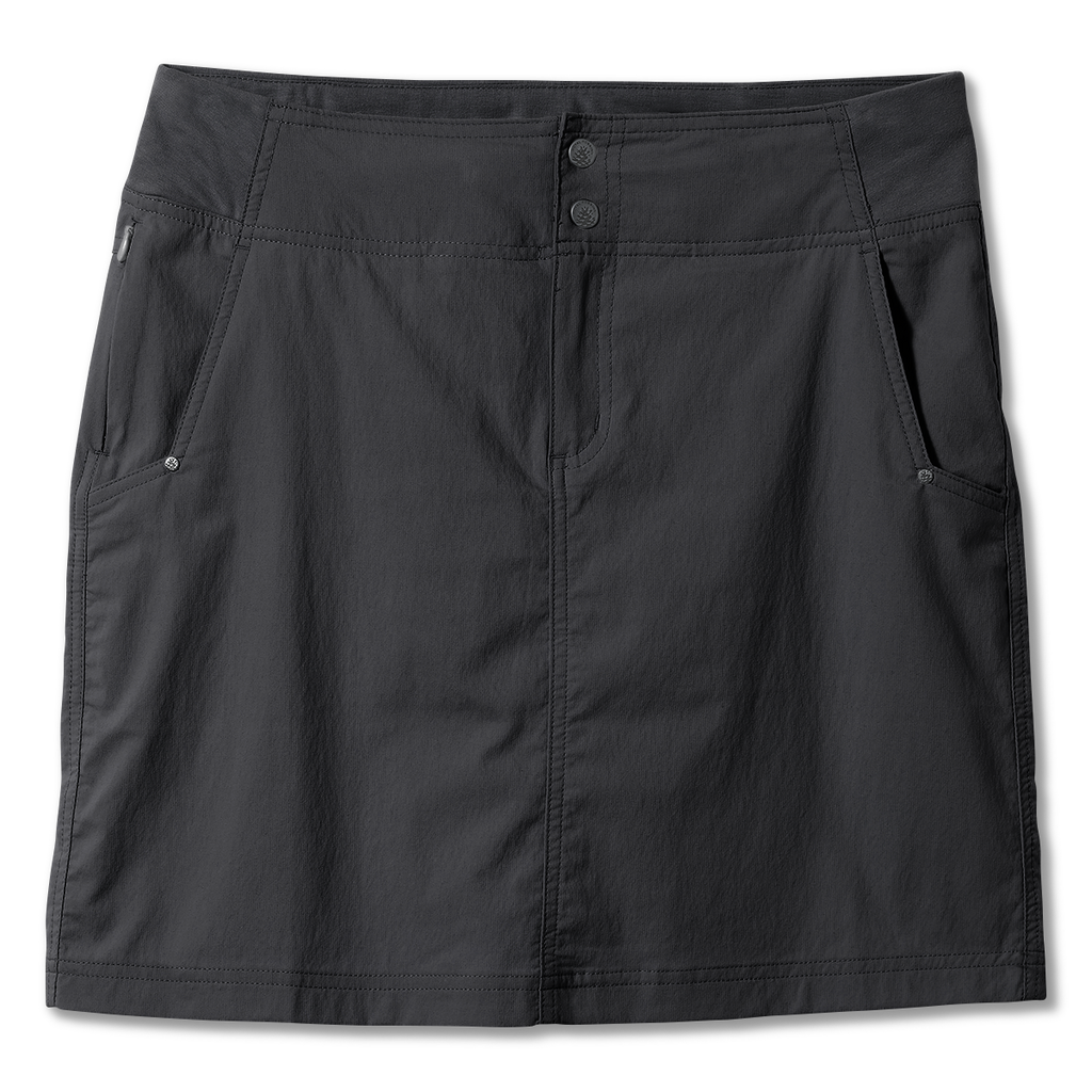 Women's Jammer II Skirt Women's Jammer II Skirt
