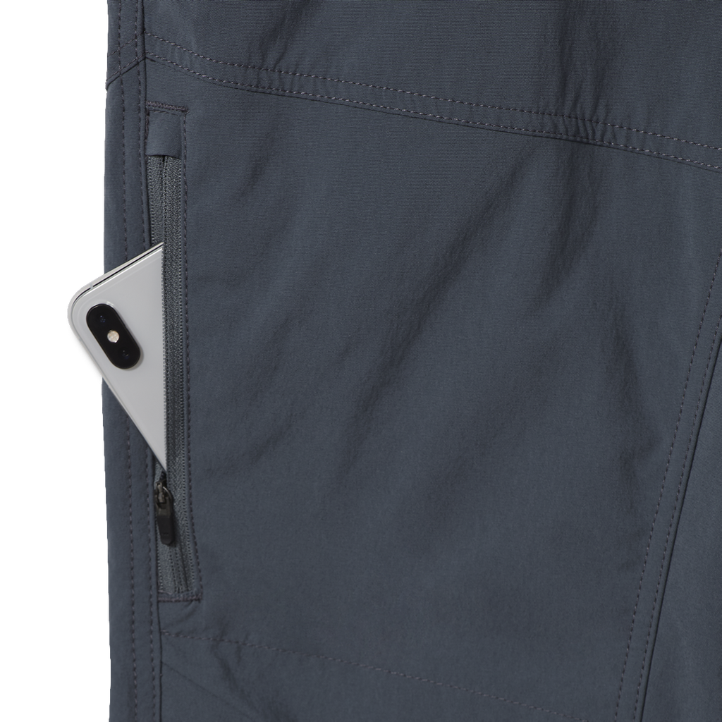 products/Y424007_696_HERO_D_M_ECHO-CREEK-PANT.png
