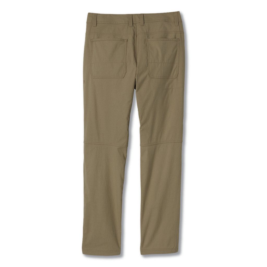 Men's Alpine Tour Pant Men's Alpine Tour Pant