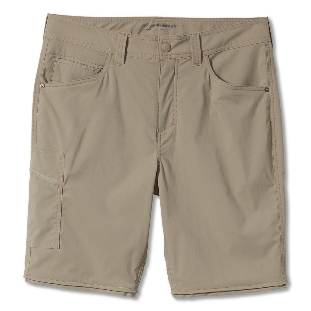 products/Y424011_059_HERO_R_M_ACTIVE-TRAVELER-ZIP-N-GO-PANT_dd403c3b-6b12-4b5d-bc09-8988283e8db3.png