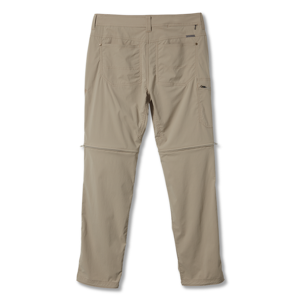 products/Y424012_059_HERO_B_M_BUG_BARRIER_ACTIVE_TRAVELER_STRETCH_ZIP_N_GO_PANT_1b550557-8f44-41d6-b6cc-ebce12984d94.png