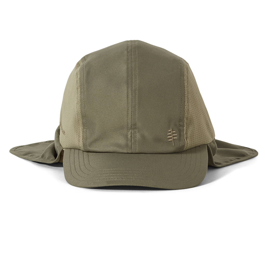 products/Y429002_255_HERO_B_U_BUG-BARRIER-CONVERTIBLE-SUN-CAP_16c957fc-9e2f-437f-85a6-5ca4ebaa8704.png