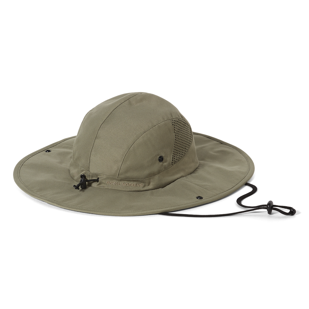 products/Y429003_255_HERO_B_U_BUG-BARRIER-SNAP-BRIM-SUN-HAT_014a0563-25d1-4446-851e-ee0f5c2ab437.png