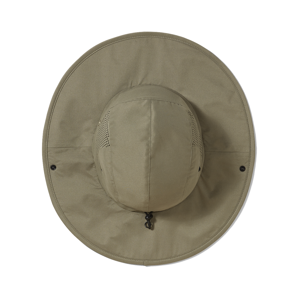 products/Y429003_255_HERO_D_U_BUG-BARRIER-SNAP-BRIM-SUN-HAT_a18d3c85-1c30-49c5-9f82-01efe7d2fa7e.png