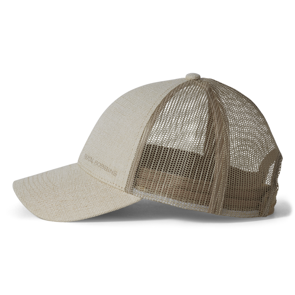 products/Y429007_151_B_U_HEMP-BLEND-BALL-CAP_cf806531-b5a1-439c-8bb5-3a8e3f4cdbe3.png