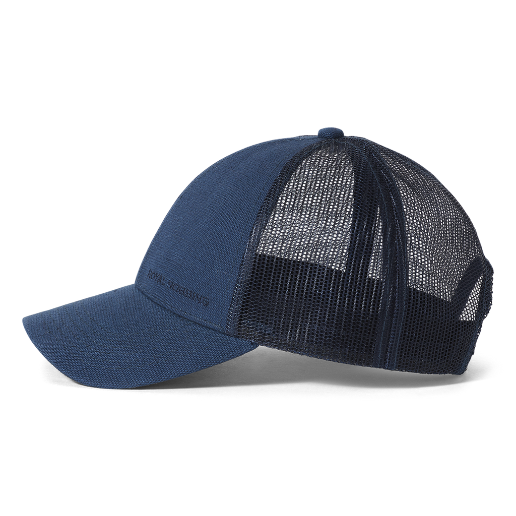 products/Y429007_722_HERO_B_U_HEMP-BLEND-BALL-CAP_b5e58c80-4810-4a22-ac45-617006e25668.png