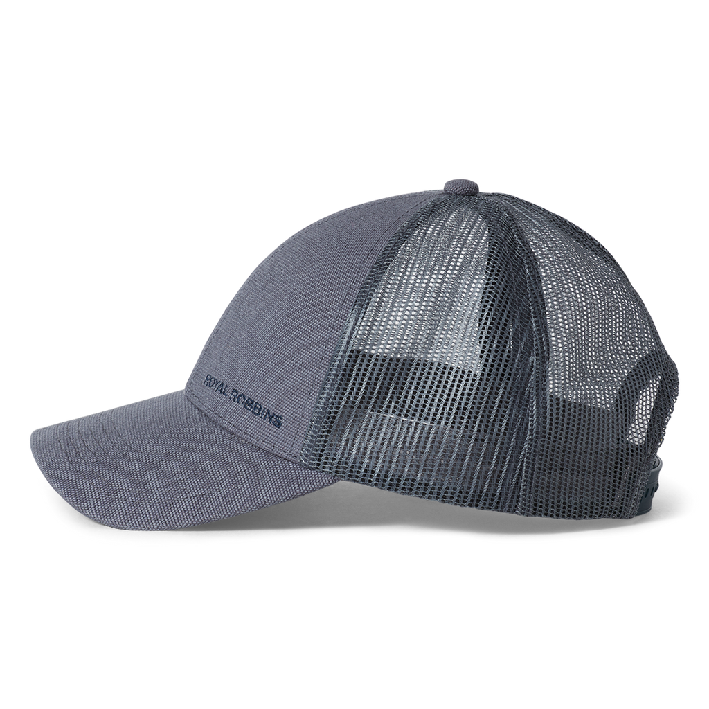 products/Y429007_732_B_U_HEMP-BLEND-BALL-CAP_4335b98b-ff4f-4fbd-9b5b-e9147c1081bb.png