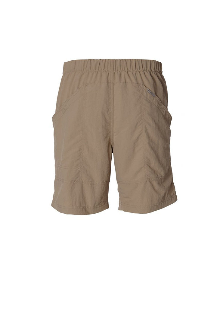 Men's Backcountry Short Men's Backcountry Short