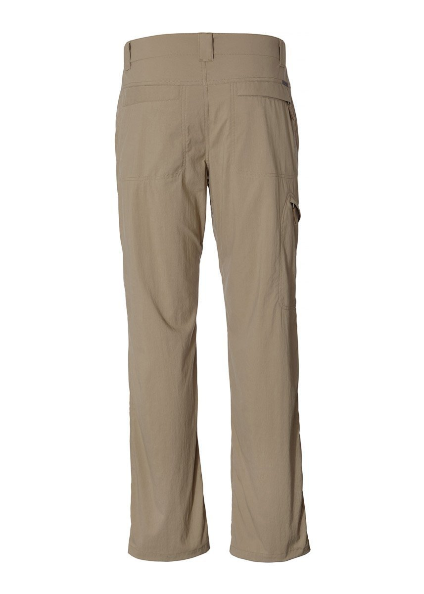 products/Y44153_059_B1_M_EVERYDAY-TRAVELER-PANT_1188_5ae493ad-42d7-4670-92af-7212e0cde65b.jpg