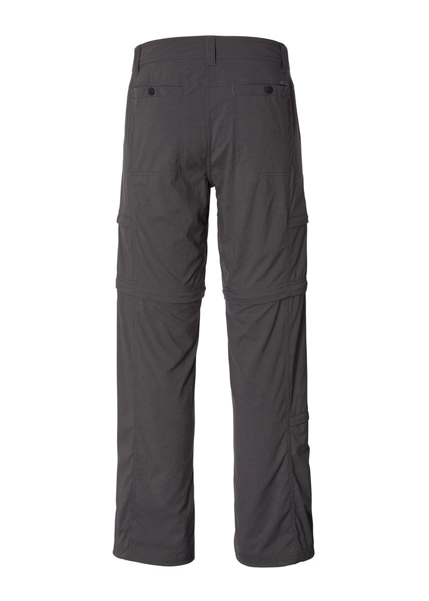 products/Y44166_081_B1_M_TRAVELER-ZIP-N-GO-PANT_1297_6bad9529-dc38-441c-afa7-760ddcffd680.jpg