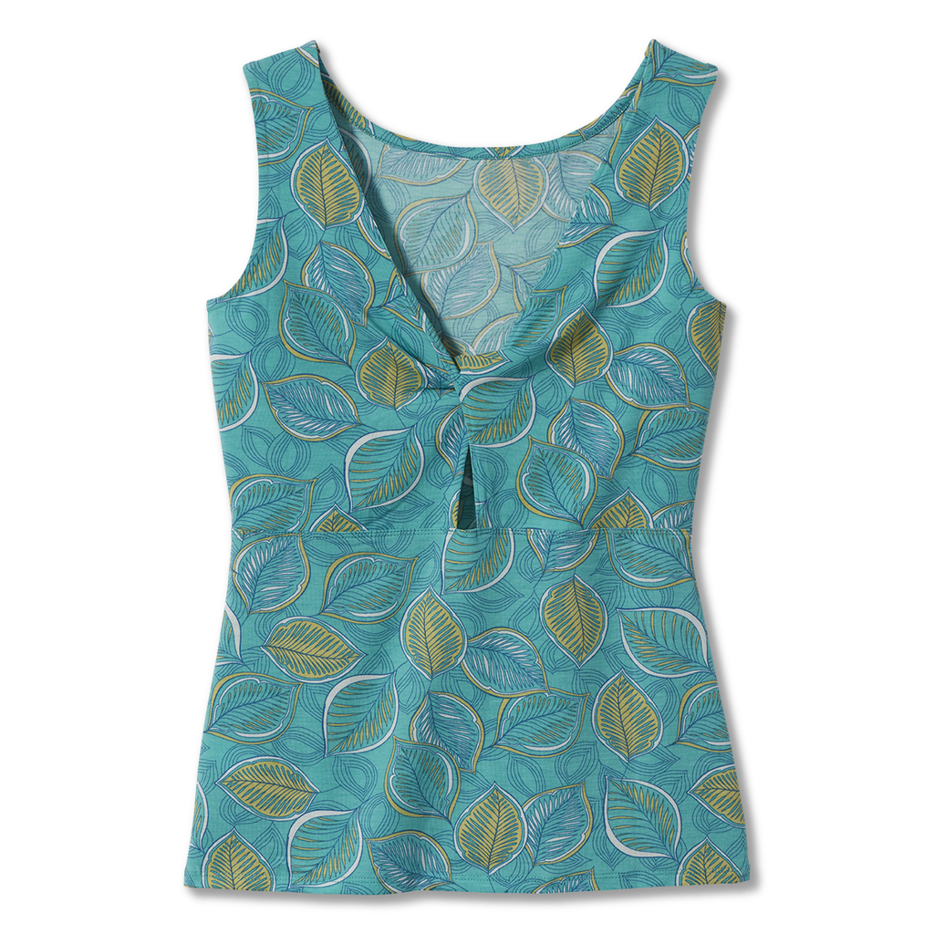 products/Y611003_795_HERO_A_W_ESSENTIAL-TENCEL-TWIST-TANK.png