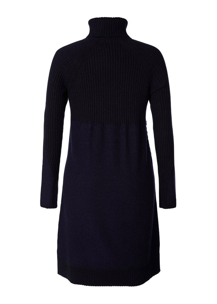 Women's Lassen Merino Dress Women's Lassen Merino Dress