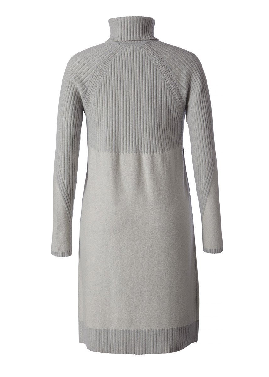 products/Y617008_164_B1_W_LASSEN-MERINO-DRESS_2003_f12a6e96-b0c3-4a78-9ac5-8a9cda07b605.jpg