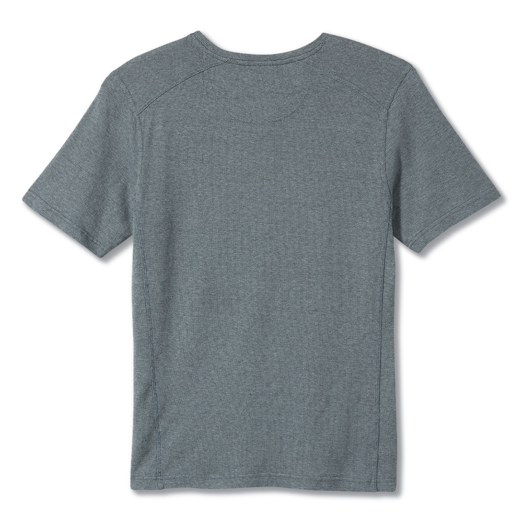 products/Y711002_324_HERO_B_M_MOUNTAIN-HENLEY-S_S_087dc7ee-8997-4b0a-a70a-38a7db29c889.png