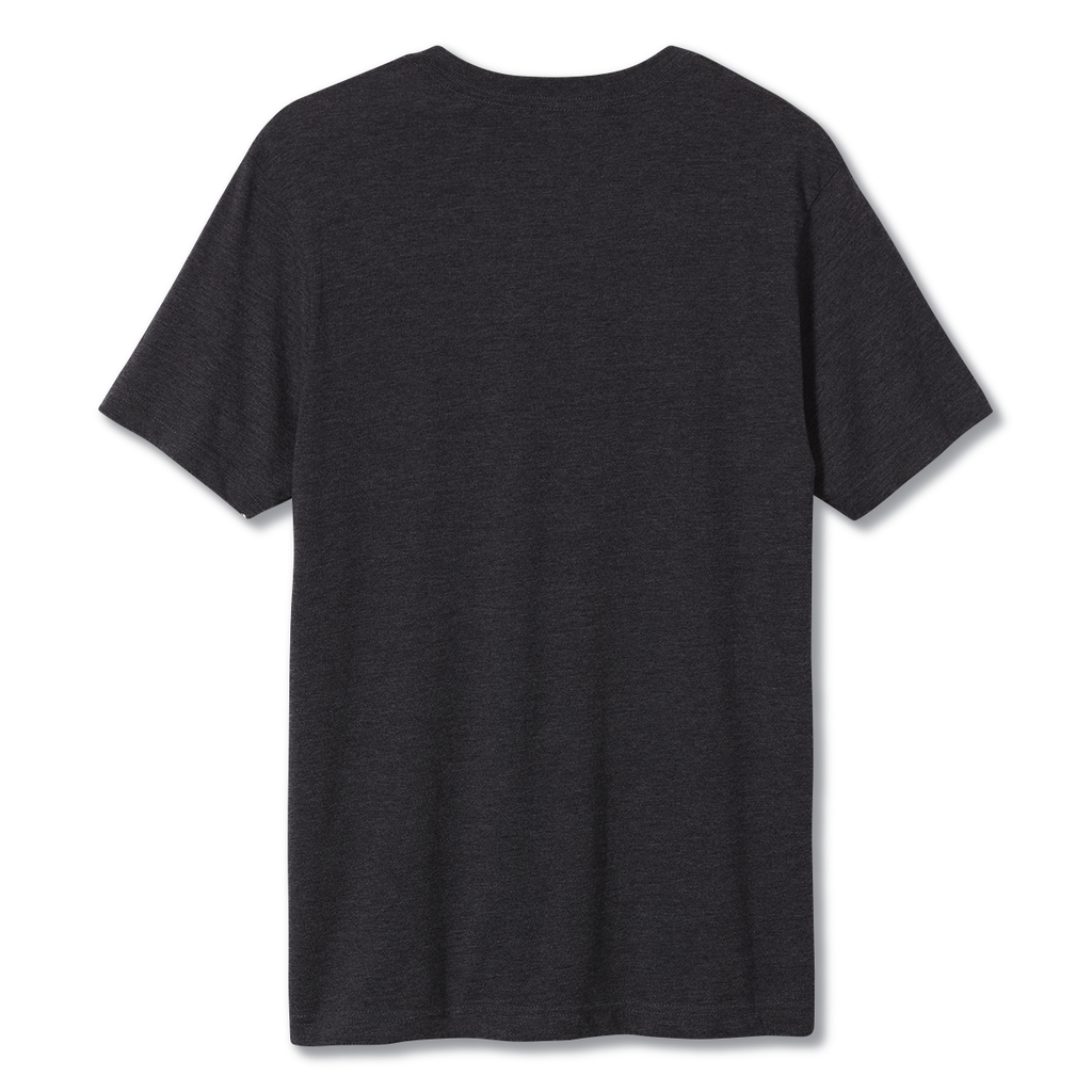 Men's City To Mountain Graphic Tee Men's City To Mountain Graphic Tee