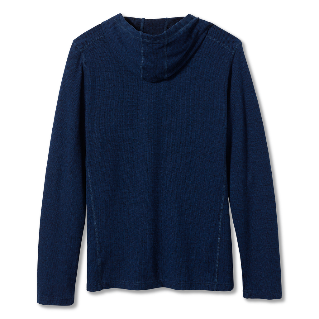 products/Y712001_707_B_M_MOUNTAIN-HOODY.png
