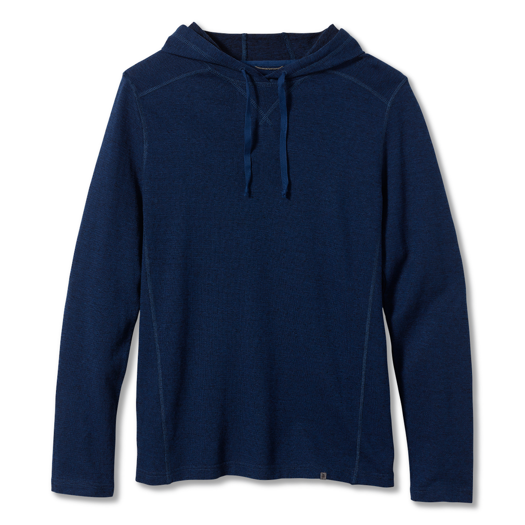Men's Mountain Hoody Men's Mountain Hoody