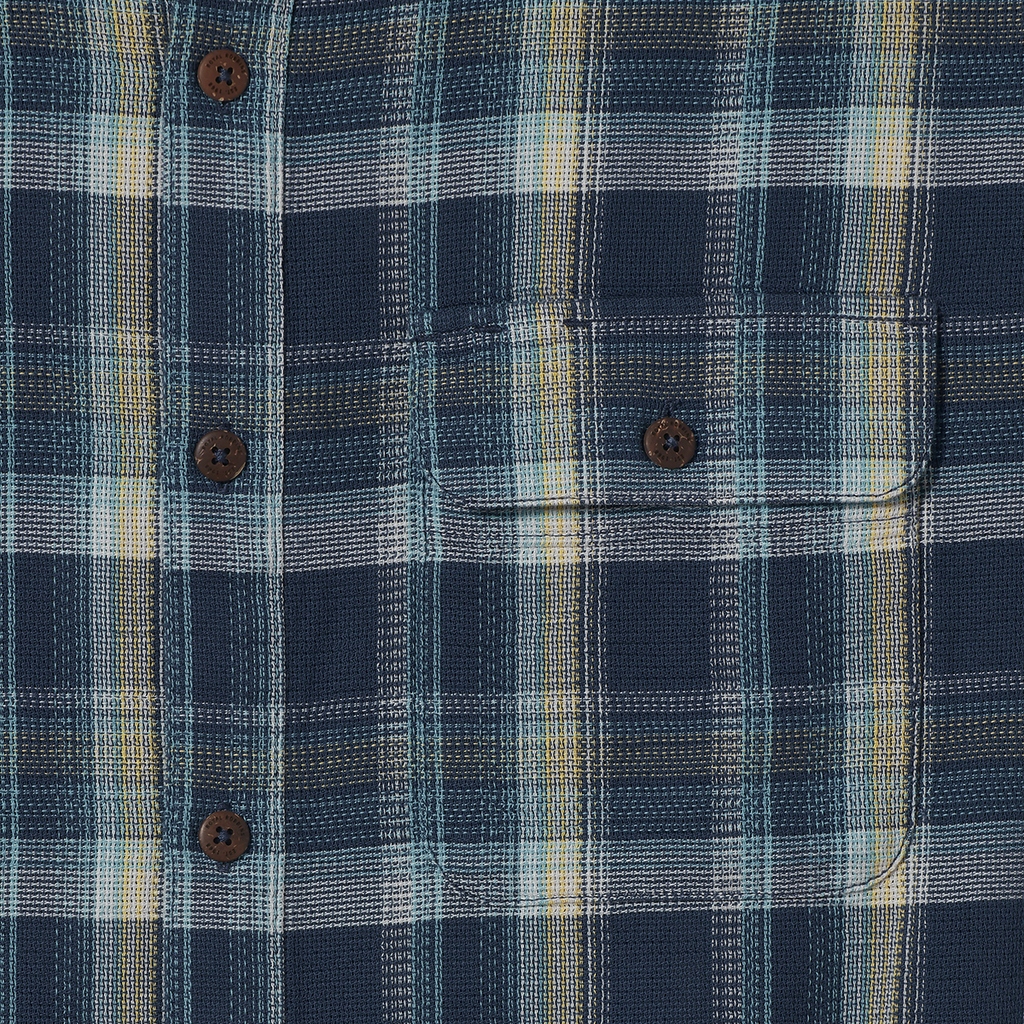 products/Y721005_784_HERO_D_M_COOL-MESH-ECO-PLAID-S_S_76d2d297-b811-42a1-90dc-997d82dfe83a.png