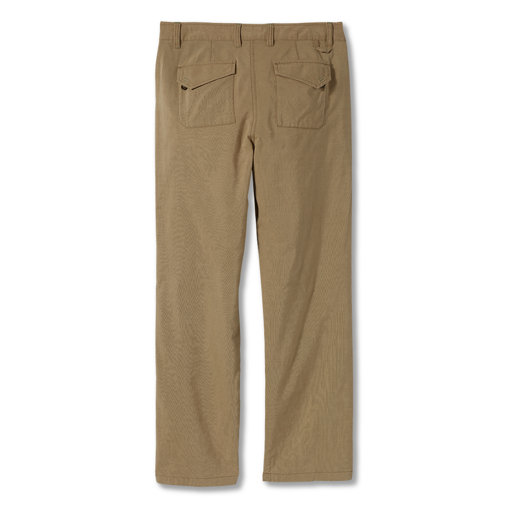 products/Y724001_076_HERO_B_M_SPRINGDALE-PANT.png