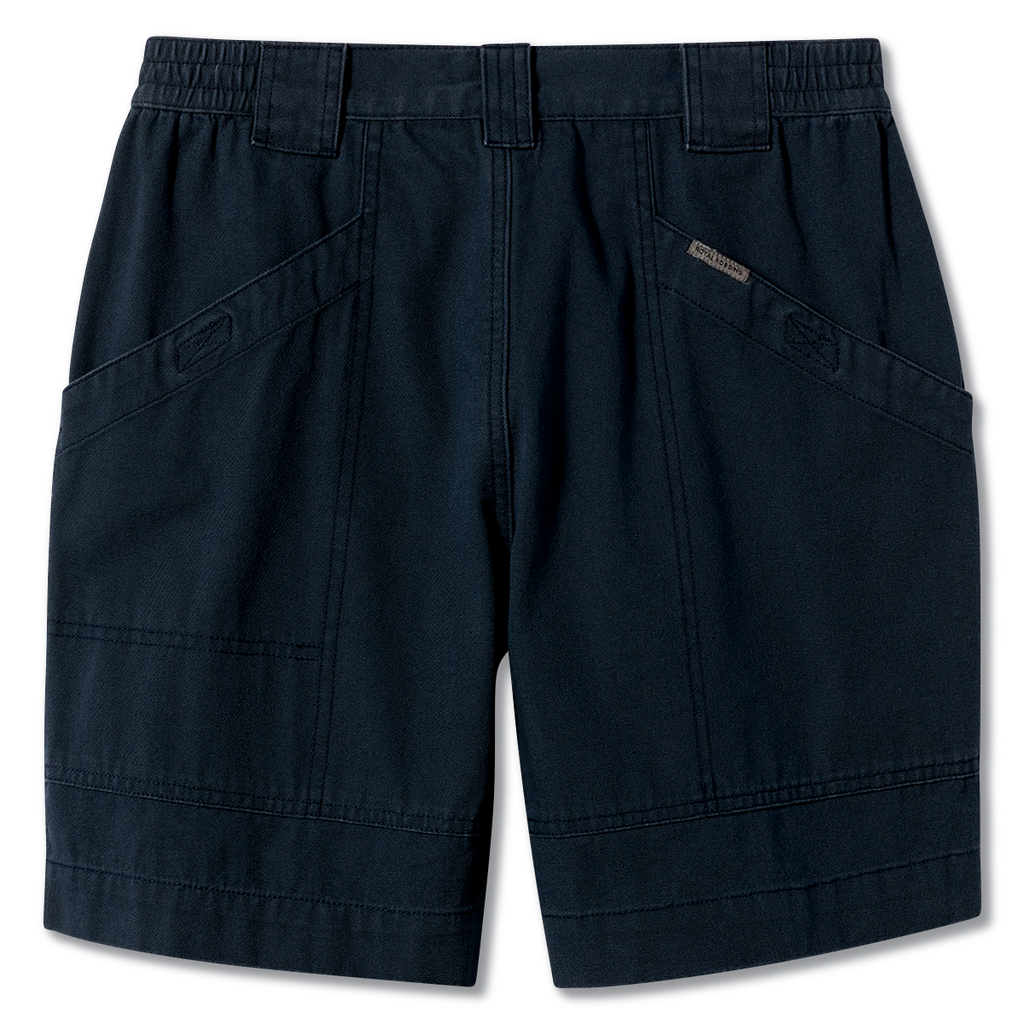 products/Y73353_728_HERO_B_M_BLUEWATER-SHORT.png