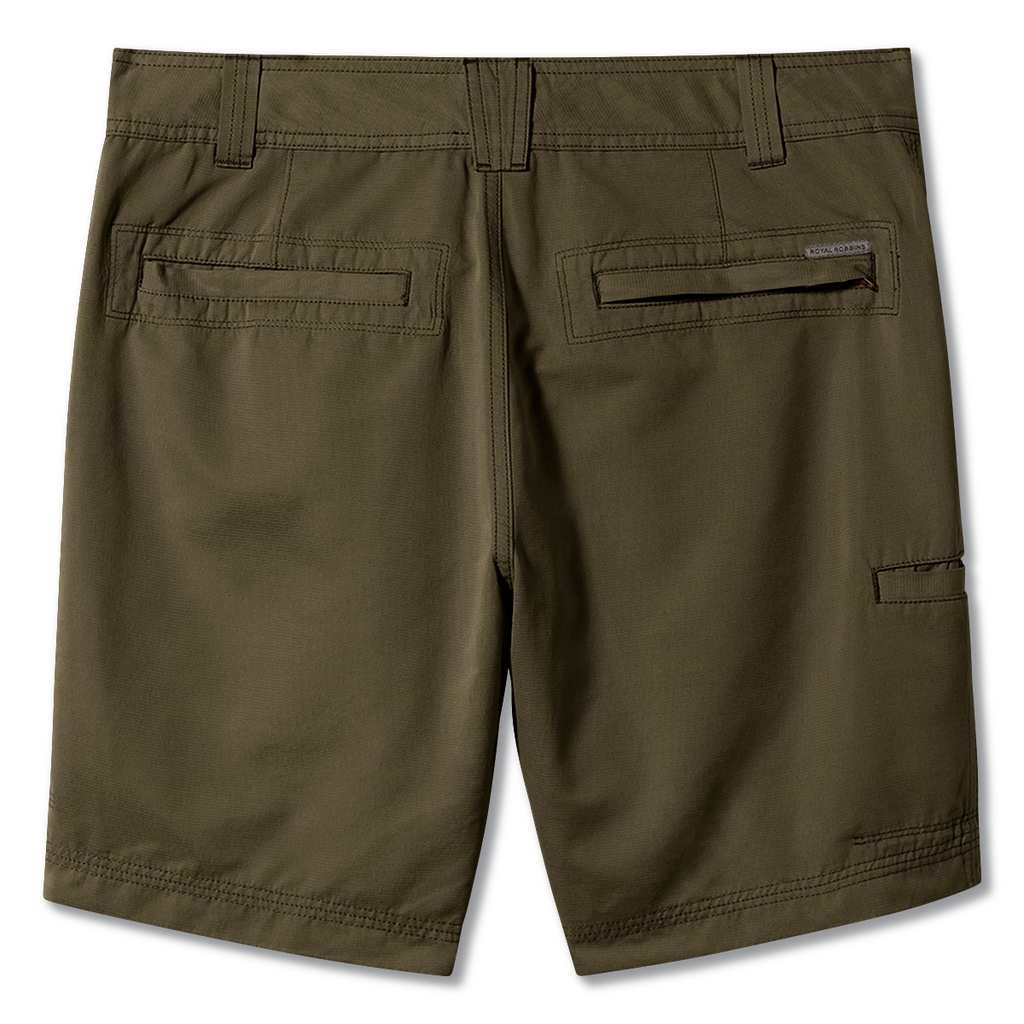 products/Y73367_199_HERO_B_M_CONVOY_SHORT.png