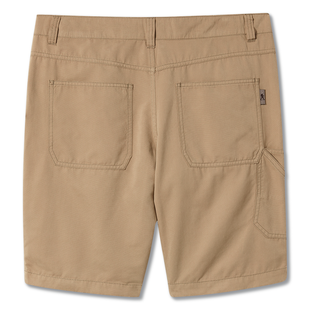 products/Y73374_076_HERO_B_M_CONVOY-UTILITY-SHORT.png