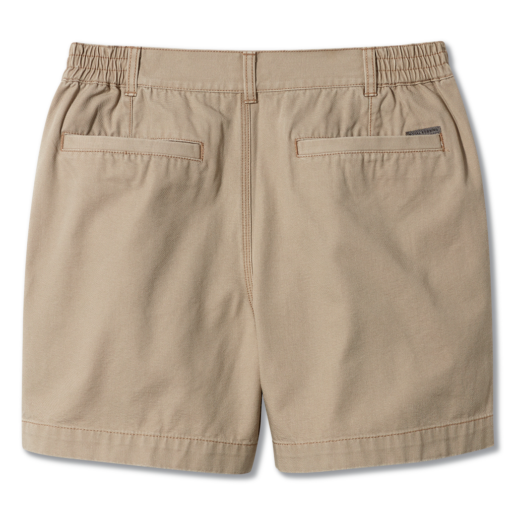 Men's Billy Goat Short Men's Billy Goat Short