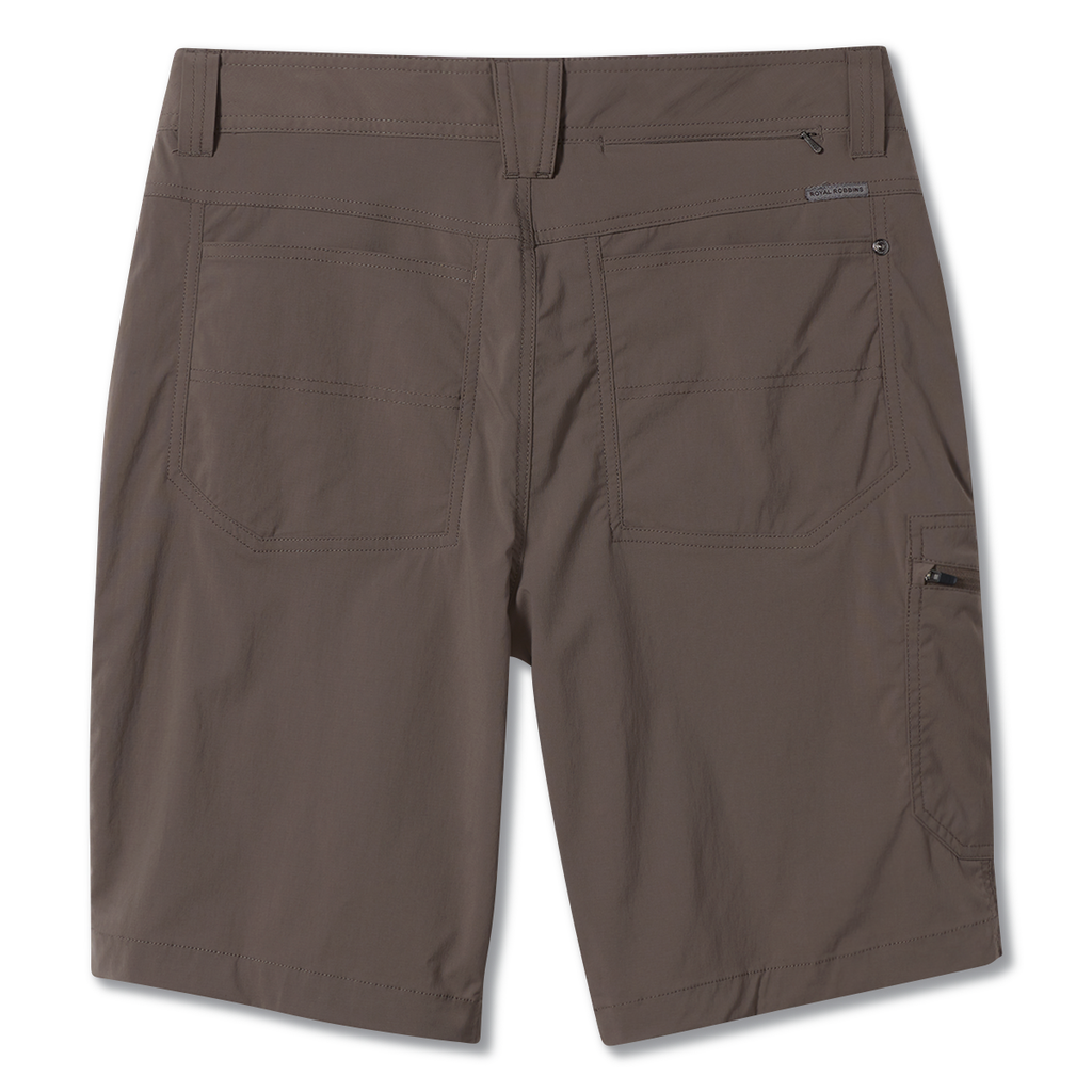Men's Active Traveler Stretch Short Men's Active Traveler Stretch Short