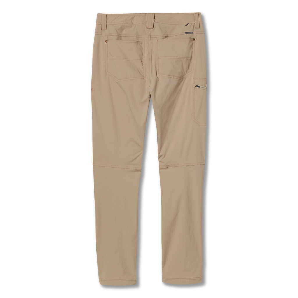 Men's Active Traveler Stretch Pant Men's Active Traveler Stretch Pant