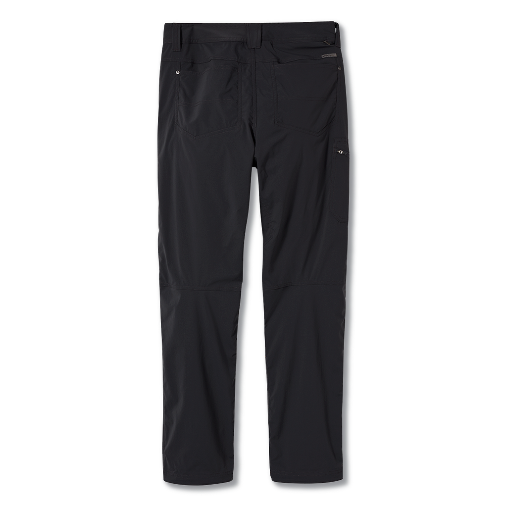 products/Y74183_568_HERO_B_M_ACTIVE-TRAVELER-STRETCH-PANT.png