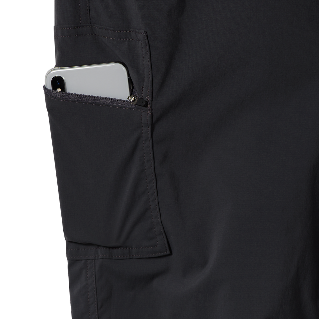 products/Y74183_568_HERO_D_M_ACTIVE-TRAVELER-STRETCH-PANT.png