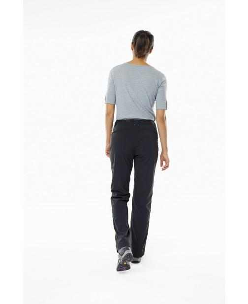 Women's Bug Barrier Discovery III Pant Women's Bug Barrier Discovery III Pant