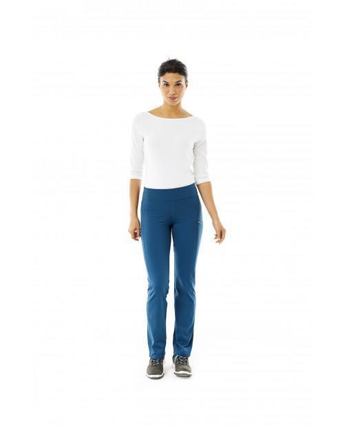 products/f18_34622_jammer_knit_pant_reflecting_pond_438_1778_1_18a6a421-b712-4cf8-ac4e-d17a5af33485.jpg