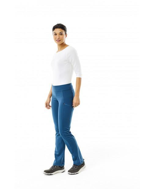 products/f18_34622_jammer_knit_pant_reflecting_pond_438_1800_1_0c74f3d5-74c3-4d2e-95ce-ed7ea921c44b.jpg