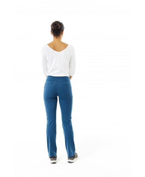 products/f18_34622_jammer_knit_pant_reflecting_pond_438_b_1802_1_077bd37d-4f87-402f-8713-3b1995ce5c7d.jpg