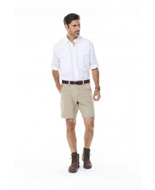 products/f18_44166_traveler_zip_n_go_pant_short_khaki_059_2215_1_7c5998c1-582a-4564-82f0-7d73be65c5f0.jpg