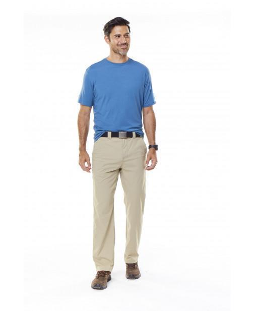 products/f18_44168_bug_barrier_everyday_traveler_pant_khaki_059_1283_1_a6781547-00f2-4a7b-b100-8a60afee79e0.jpg