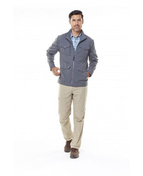 products/f18_48128_traveler_convertible_jacket_charcoal_018_0489_1_29b8683e-9186-4cdb-aba0-752b910eca54.jpg